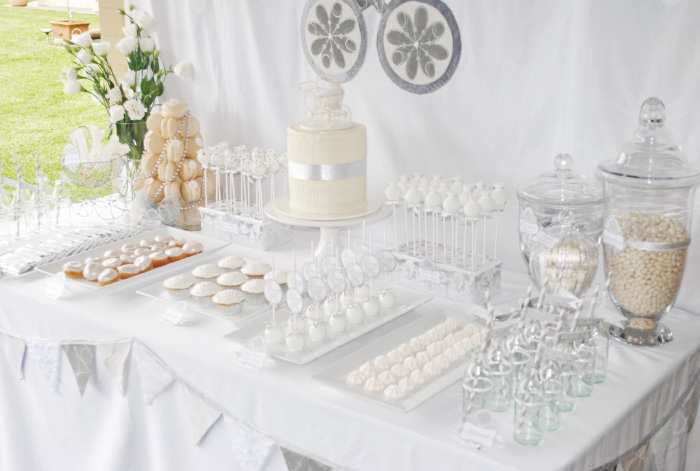 baby shower perfecto 5