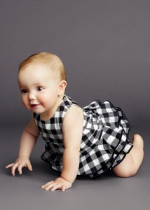 Dolce-and-Gabbana-Summer-2015-Baby-Collection-4-731x1024