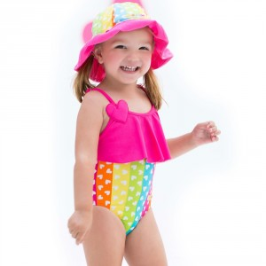 Shop-Look-AGATHA-RUIZ-DE-LA-PRADA-Rainbow-Hearts-Swimsuit-with-Frill-300x300