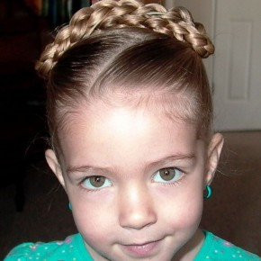 Kids+Hairstyles+2013-290x290