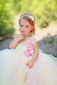 ivory-and-pink-rose-flower-girl-tutu-dress