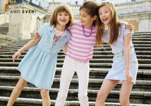 kids-collection-ss2015-11-618x434