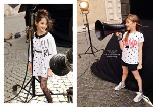 kids-collection-ss2015-6-618x434