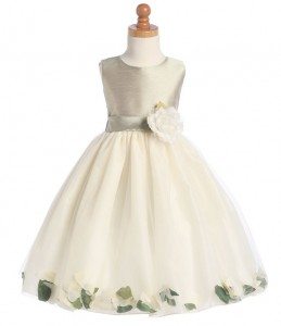 sage-and-ivory-petal-girls-formal-dresses