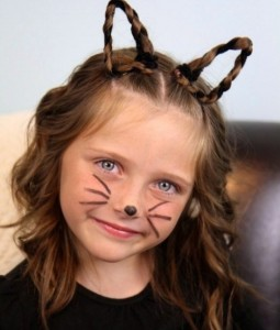 Halloween-hairstyles-for-kids_111