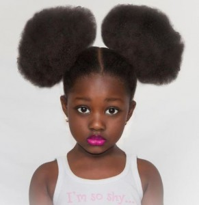 cute-afro-kids-11hairstyles