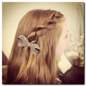 hairstyles-for-kids-girls-for-school111