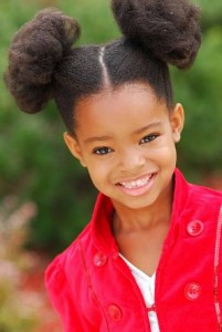 updos-111hairstyles-for-african-american-kids-for-school