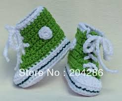 zapatitos-tejidos-a-crochet-11